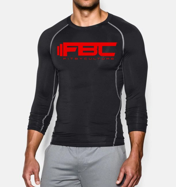 FBC MENS STRETCH FIT