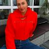 FBC hoodie