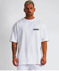 Grande swag 3.0 white