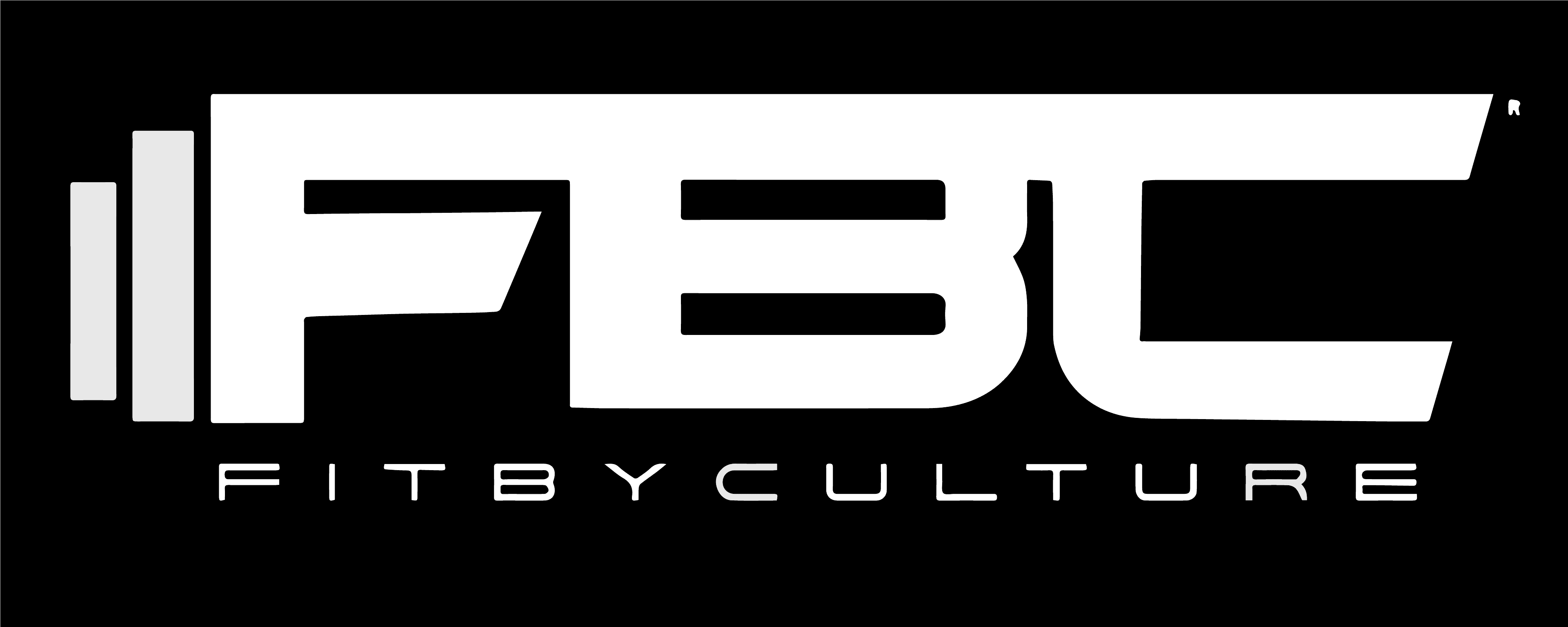 Fit By Culture